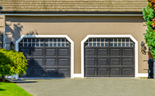 Security Garage Door Service Las Vegas, NV 702-342-0319